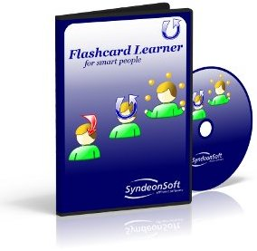 Try Flashcard Learner Software now